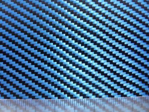 ddc200tblue.jpg