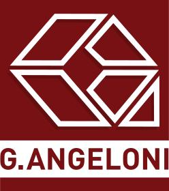 G. Angeloni