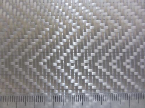 vv380f.jpg