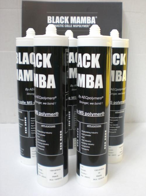 Black_Mamba_ 25