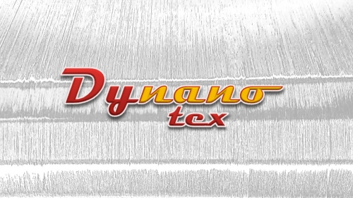 Dynanotex_x_prodotti.jpg